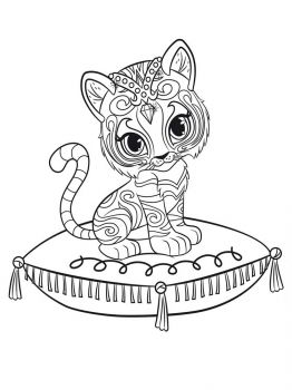 shimmer-and-shine-coloring-pages-8