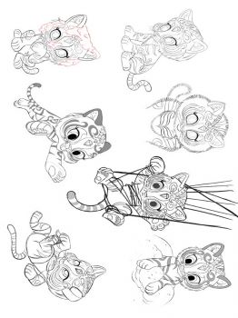 shimmer-and-shine-coloring-pages-9