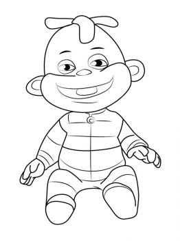 sid-the-science-kid-coloring-pages-1