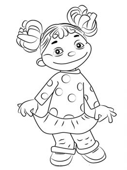 sid-the-science-kid-coloring-pages-14