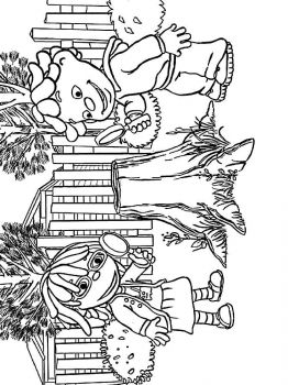 sid-the-science-kid-coloring-pages-15