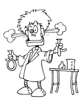 sid-the-science-kid-coloring-pages-4