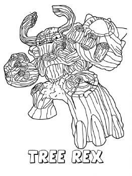 skylanders-giant-coloring-pages-17