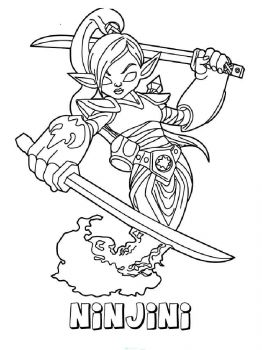skylanders-giant-coloring-pages-23
