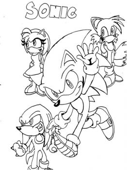 sonic-coloring-pages-14