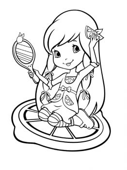 strawberry-shortcake-coloring-pages-15