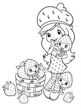 strawberry-shortcake-coloring-pages-16