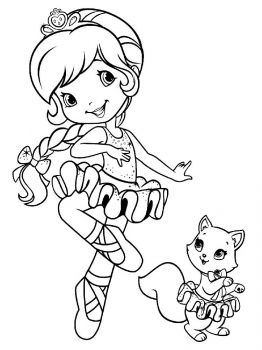 strawberry-shortcake-coloring-pages-17