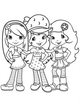 strawberry-shortcake-coloring-pages-19