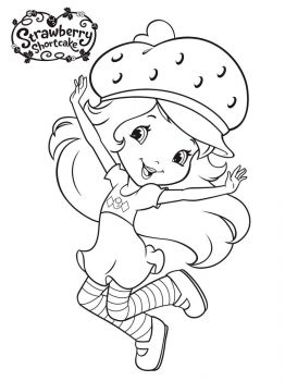 strawberry-shortcake-coloring-pages-23