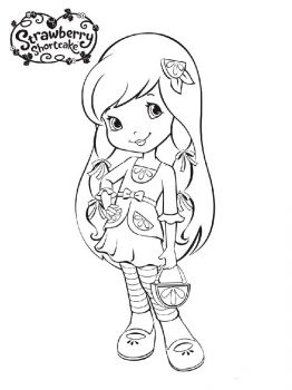 strawberry-shortcake-coloring-pages-26