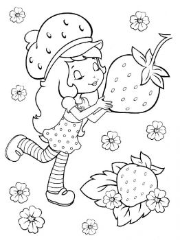 strawberry-shortcake-coloring-pages-5