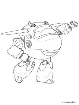 super-wings-coloring-pages-10