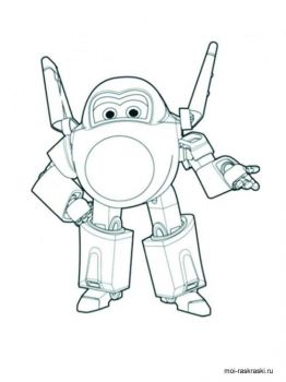 super-wings-coloring-pages-11