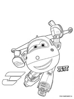 super-wings-coloring-pages-12