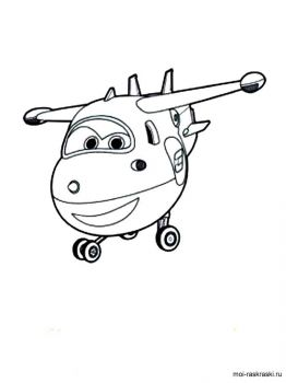super-wings-coloring-pages-2