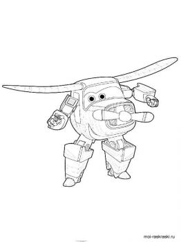super-wings-coloring-pages-4