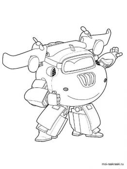 super-wings-coloring-pages-5