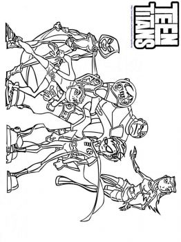 teen-titans-go-coloring-pages-13