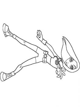 teen-titans-go-coloring-pages-24
