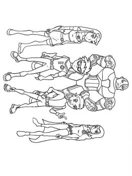 teen-titans-go-coloring-pages-25