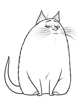 the-secret-life-of-pets-coloring-pages-10