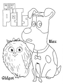 the-secret-life-of-pets-coloring-pages-11