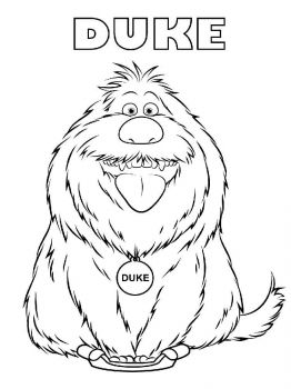 the-secret-life-of-pets-coloring-pages-12