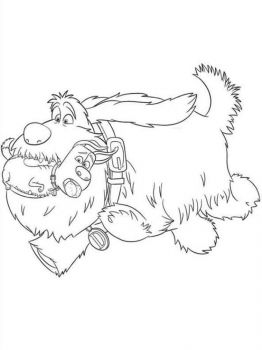 the-secret-life-of-pets-coloring-pages-18