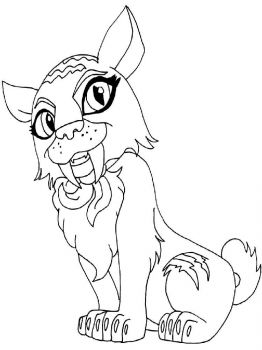 the-secret-life-of-pets-coloring-pages-19