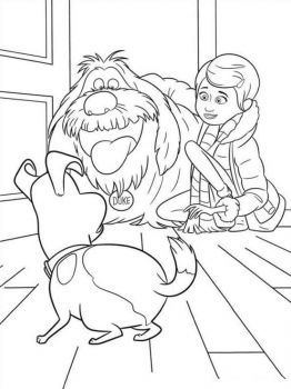 the-secret-life-of-pets-coloring-pages-2