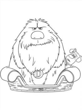 the-secret-life-of-pets-coloring-pages-5