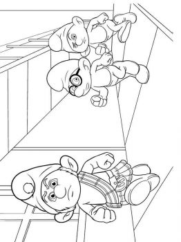the-smurfs-coloring-pages-7