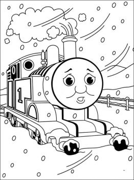 thomas-the-tank-engine-coloring-pages-12