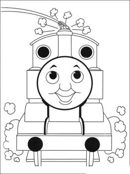 thomas-the-tank-engine-coloring-pages-14