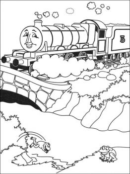 thomas-the-tank-engine-coloring-pages-15
