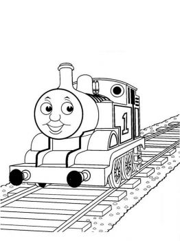 thomas-the-tank-engine-coloring-pages-17