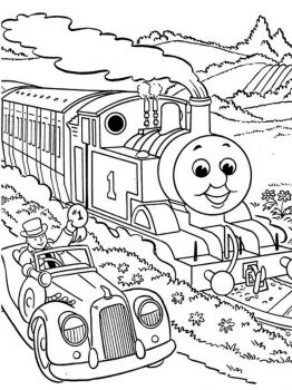 thomas-the-tank-engine-coloring-pages-18