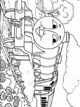 thomas-the-tank-engine-coloring-pages-2