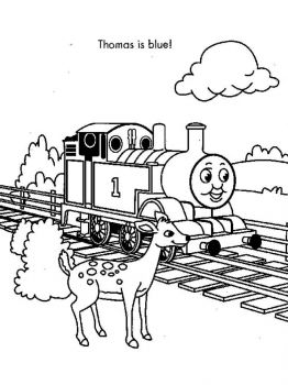 thomas-the-tank-engine-coloring-pages-3