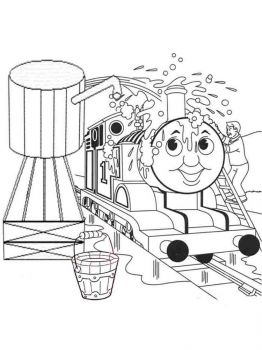 thomas-the-tank-engine-coloring-pages-4
