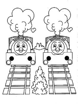 thomas-the-tank-engine-coloring-pages-5