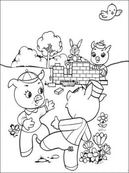 three-little-pigs-coloring-pages-12