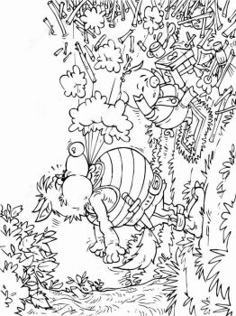 three-little-pigs-coloring-pages-15