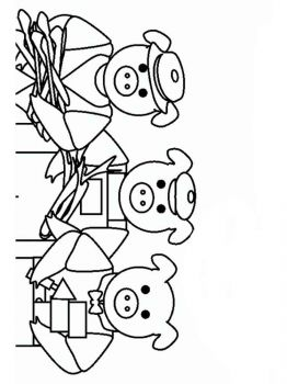 three-little-pigs-coloring-pages-18