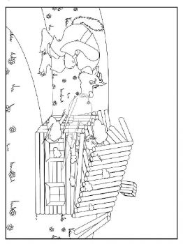 three-little-pigs-coloring-pages-4