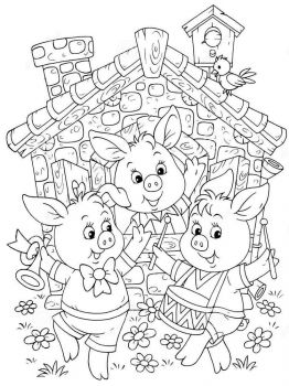 three-little-pigs-coloring-pages-7