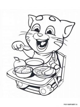 tom-and-angela-coloring-pages-1