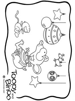 toopy-and-binoo-coloring-pages-13