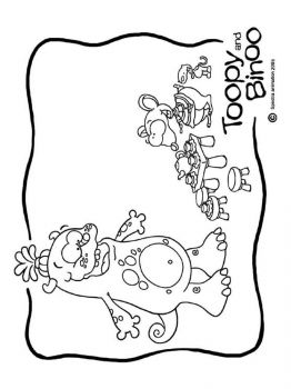 toopy-and-binoo-coloring-pages-2